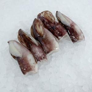 calamari-con-pelle-derado-produzione-lavorazione-vendita-pesce-fresco-surgelato-congelato-pesca-prodotti-ittici-matera-basilicata