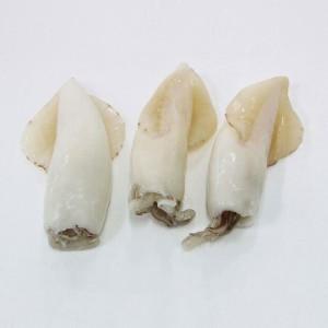 calamari-puliti-a-tubo-derado-produzione-lavorazione-vendita-pesce-fresco-surgelato-congelato-pesca-prodotti-ittici-matera-basilicata
