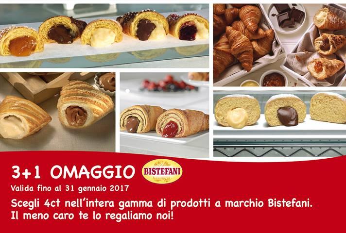 offerta-de-salvo-srl-2-cornetti-algida-bistefani-vendita-distribuzione-prodotti-congelati-matera-basilicata
