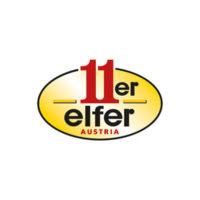 11er-elfer-derado-produzione-lavorazione-vendita-pesce-fresco-surgelato-congelato-pesca-prodotti-ittici-matera-basilicata