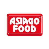 asiago-food-derado-produzione-lavorazione-vendita-pesce-fresco-surgelato-congelato-pesca-prodotti-ittici-matera-basilicata