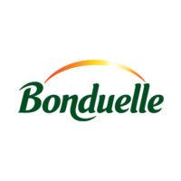 bonduelle-derado-produzione-lavorazione-vendita-pesce-fresco-surgelato-congelato-pesca-prodotti-ittici-matera-basilicata