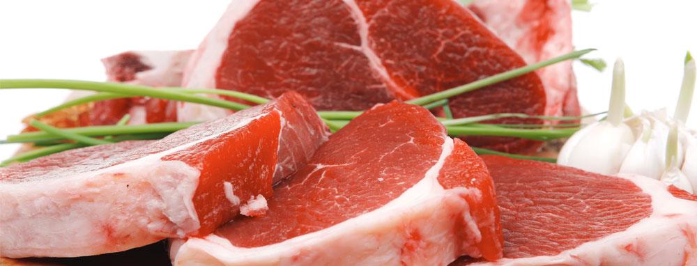 carne-de-salvo-srl-vendita-distribuzione-pesce-fresco-surgelato-prodotti-congelati-matera-basilicata-puglia