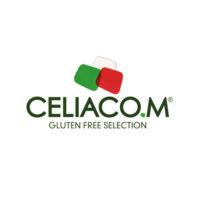 celiaco-m-derado-produzione-lavorazione-vendita-pesce-fresco-surgelato-congelato-pesca-prodotti-ittici-matera-basilicata