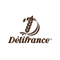 delifrance-derado-produzione-lavorazione-vendita-pesce-fresco-surgelato-congelato-pesca-prodotti-ittici-matera-basilicata