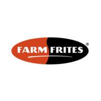 farm-frites-derado-produzione-lavorazione-vendita-pesce-fresco-surgelato-congelato-pesca-prodotti-ittici-matera-basilicata