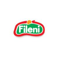 fileni-derado-produzione-lavorazione-vendita-pesce-fresco-surgelato-congelato-pesca-prodotti-ittici-matera-basilicata