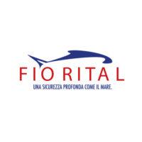 fiorital-derado-produzione-lavorazione-vendita-pesce-fresco-surgelato-congelato-pesca-prodotti-ittici-matera-basilicata
