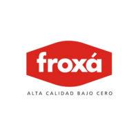 froxa-derado-produzione-lavorazione-vendita-pesce-fresco-surgelato-congelato-pesca-prodotti-ittici-matera-basilicata