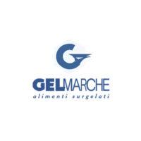 gelmarche-derado-produzione-lavorazione-vendita-pesce-fresco-surgelato-congelato-pesca-prodotti-ittici-matera-basilicata