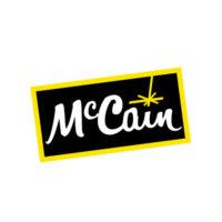 mccain-derado-produzione-lavorazione-vendita-pesce-fresco-surgelato-congelato-pesca-prodotti-ittici-matera-basilicata