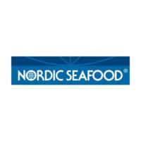 nordic-seafood-derado-produzione-lavorazione-vendita-pesce-fresco-surgelato-congelato-pesca-prodotti-ittici-matera-basilicata