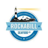 rockabill-derado-produzione-lavorazione-vendita-pesce-fresco-surgelato-congelato-pesca-prodotti-ittici-matera-basilicata