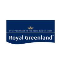 royal-greenland-derado-produzione-lavorazione-vendita-pesce-fresco-surgelato-congelato-pesca-prodotti-ittici-matera-basilicata