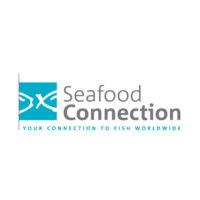 seafood-connection-derado-produzione-lavorazione-vendita-pesce-fresco-surgelato-congelato-pesca-prodotti-ittici-matera-basilicata