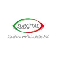 surgital-derado-produzione-lavorazione-vendita-pesce-fresco-surgelato-congelato-pesca-prodotti-ittici-matera-basilicata