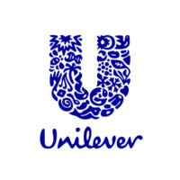 unilever-derado-produzione-lavorazione-vendita-pesce-fresco-surgelato-congelato-pesca-prodotti-ittici-matera-basilicata