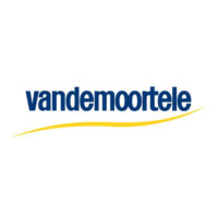 vandemorteele-derado-produzione-lavorazione-vendita-pesce-fresco-surgelato-congelato-pesca-prodotti-ittici-matera-basilicata