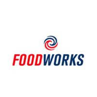 foodworks-derado-produzione-lavorazione-vendita-pesce-fresco-surgelato-congelato-pesca-prodotti-ittici-matera-basilicata