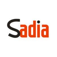 sadia-derado-produzione-lavorazione-vendita-pesce-fresco-surgelato-congelato-pesca-prodotti-ittici-matera-basilicata