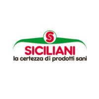 siciliani-derado-produzione-lavorazione-vendita-pesce-fresco-surgelato-congelato-pesca-prodotti-ittici-matera-basilicata