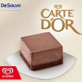 chocolate brownie de-salvo-srl-vendita-distribuzione-pesce-fresco-surgelato-prodotti-congelati-matera-basilicata-puglia