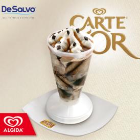 coppa caffe de-salvo-srl-vendita-distribuzione-pesce-fresco-surgelato-prodotti-congelati-matera-basilicata-puglia