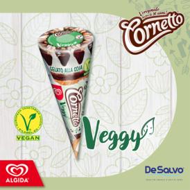 cornetto veggy vegano de-salvo-srl-vendita-distribuzione-pesce-fresco-surgelato-prodotti-congelati-matera-basilicata-puglia