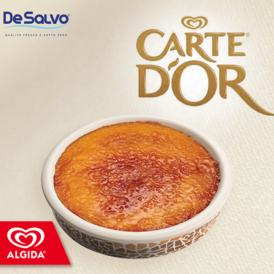 crema catalana de-salvo-srl-vendita-distribuzione-pesce-fresco-surgelato-prodotti-congelati-matera-basilicata-puglia