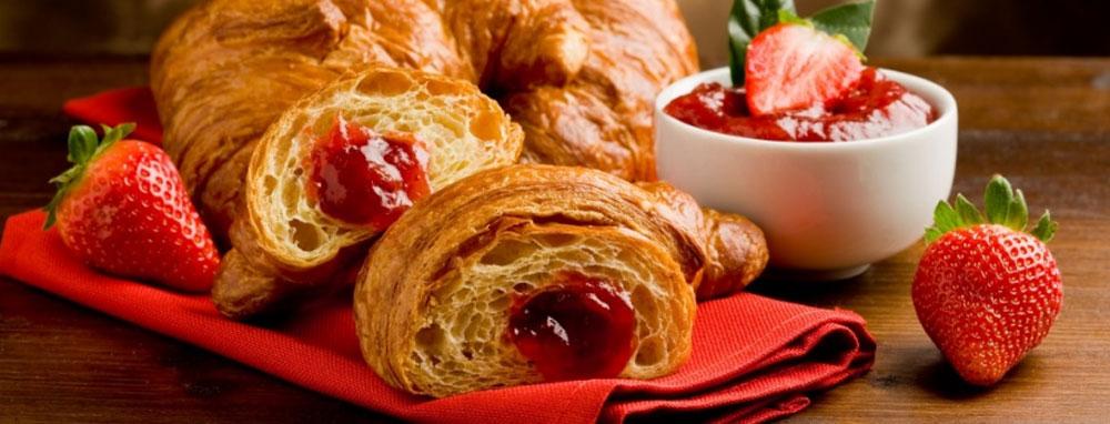 dolci-cornetti-croissant-2-de-salvo-srl-vendita-distribuzione-pesce-fresco-surgelato-prodotti-congelati-matera-basilicata-puglia