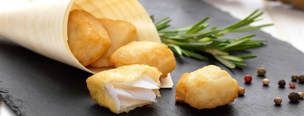 gastronomia-2-de-salvo-srl-vendita-distribuzione-pesce-fresco-surgelato-prodotti-congelati-matera-basilicata-puglia