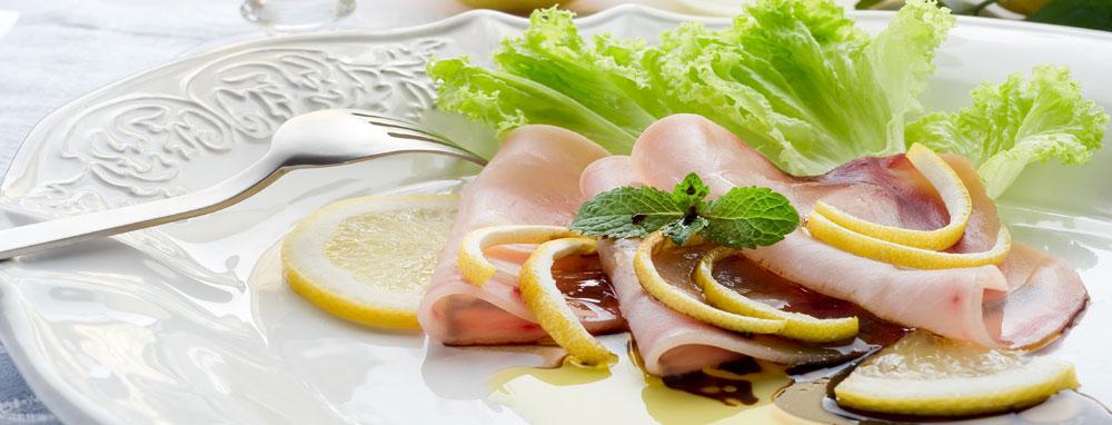 ittico-de-salvo-srl-vendita-distribuzione-pesce-fresco-surgelato-prodotti-congelati-matera-basilicata-puglia