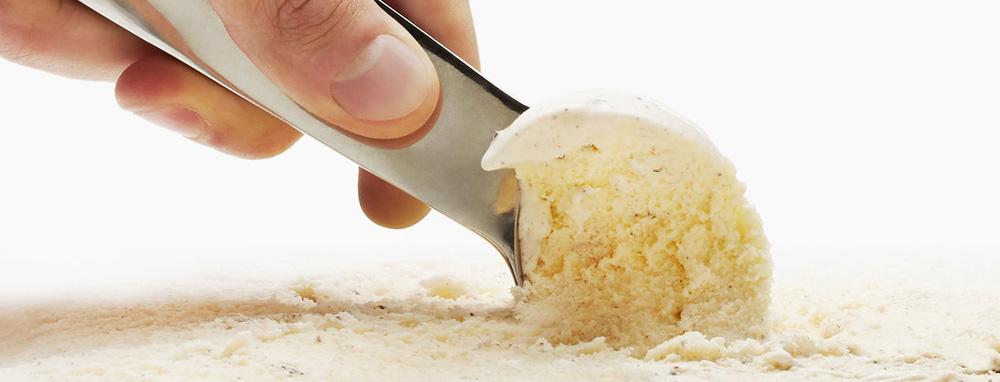 l-arte 3-nel-gelato-de-salvo-srl-vendita-distribuzione-pesce-fresco-surgelato-prodotti-congelati-matera-basilicata-puglia