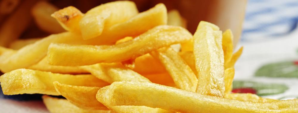 patate-3-de-salvo-srl-vendita-distribuzione-pesce-fresco-surgelato-prodotti-congelati-matera-basilicata-puglia
