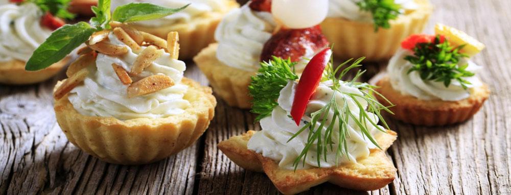 salati-de-salvo-srl-vendita-distribuzione-pesce-fresco-surgelato-prodotti-congelati-matera-basilicata-puglia