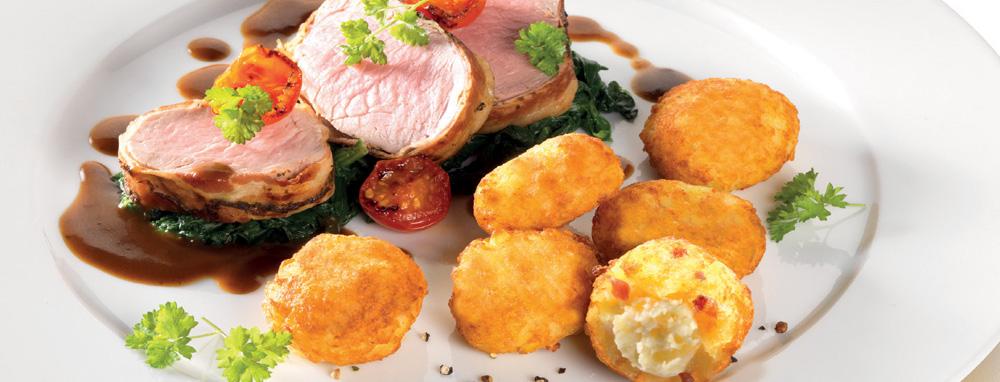 snack-salati-2-de-salvo-srl-vendita-distribuzione-pesce-fresco-surgelato-prodotti-congelati-matera-basilicata-puglia