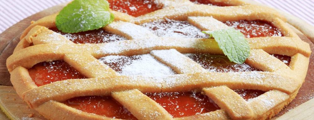 torte-dessert-de-salvo-srl-vendita-distribuzione-pesce-fresco-surgelato-prodotti-congelati-matera-basilicata-puglia